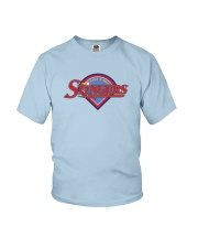 Salt Lake Stingers Youth T-Shirt thumbnail