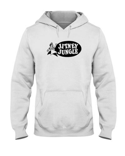 Jitney Jungle