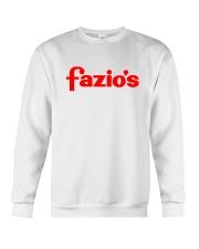 Fazio's Crewneck Sweatshirt thumbnail