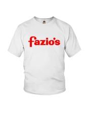 Fazio's Youth T-Shirt thumbnail