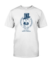 The Strutting Duck - Auburn Alabama Premium Fit Mens Tee thumbnail