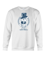 The Strutting Duck - Auburn Alabama Crewneck Sweatshirt thumbnail