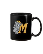 Modesto Athletics Mug thumbnail