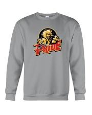 Pee Dee Pride Crewneck Sweatshirt thumbnail