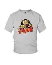 Pee Dee Pride Youth T-Shirt thumbnail