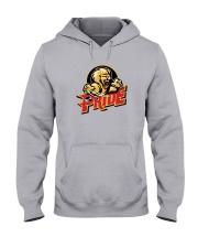 Pee Dee Pride Hooded Sweatshirt thumbnail