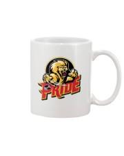 Pee Dee Pride Mug thumbnail