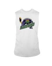 Jacksonville Lizard Kings Sleeveless Tee thumbnail