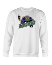 Jacksonville Lizard Kings Crewneck Sweatshirt thumbnail