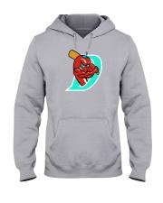 El Paso Diablos Hooded Sweatshirt thumbnail