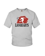 Central Florida Lionhearts Youth T-Shirt thumbnail
