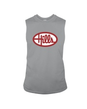 Hills Sleeveless Tee tile