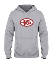 Hills Hooded Sweatshirt thumbnail