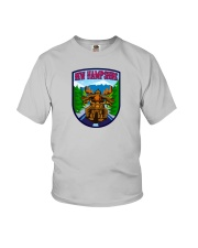 New Hampshire Youth T-Shirt thumbnail