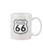 Route 66 Mug thumbnail