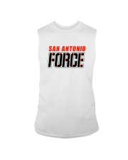 San Antonio Force Sleeveless Tee thumbnail
