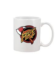 Louisville Fire Mug thumbnail