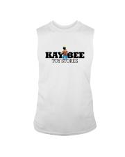 Kay Bee Toys Sleeveless Tee thumbnail