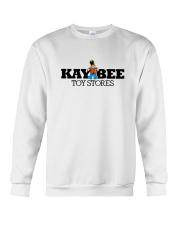 Kay Bee Toys Crewneck Sweatshirt thumbnail