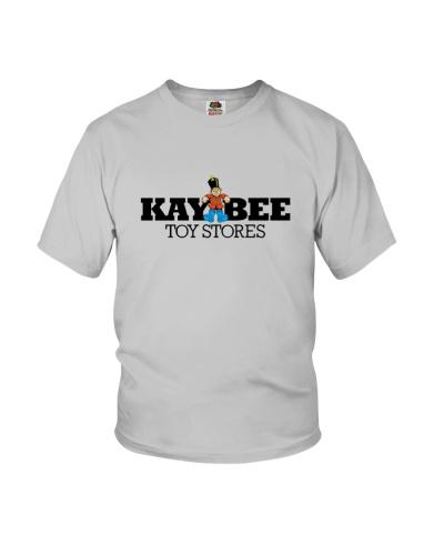 Kay Bee Toys