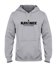 Kay Bee Toys Hooded Sweatshirt thumbnail