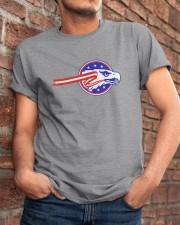 Ohio Glory Classic T-Shirt apparel-classic-tshirt-lifestyle-26