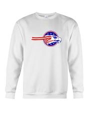 Ohio Glory Crewneck Sweatshirt thumbnail