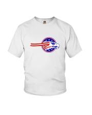 Ohio Glory Youth T-Shirt thumbnail
