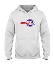Ohio Glory Hooded Sweatshirt thumbnail