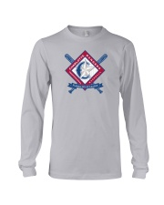 Charlotte Rangers Long Sleeve Tee tile