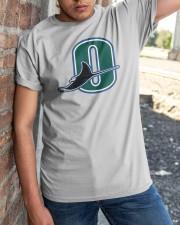 Orlando Rays Classic T-Shirt apparel-classic-tshirt-lifestyle-27