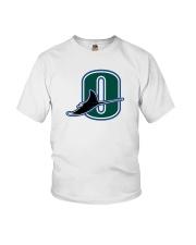 Orlando Rays Youth T-Shirt thumbnail