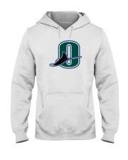 Orlando Rays Hooded Sweatshirt thumbnail