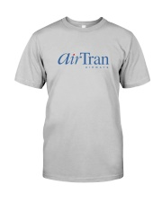AirTran Airways Classic T-Shirt front