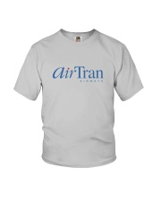 AirTran Airways Youth T-Shirt tile