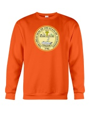 Great Seal of the State of Tennessee Crewneck Sweatshirt thumbnail