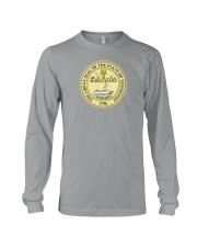 Great Seal of the State of Tennessee Long Sleeve Tee thumbnail