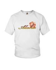 Aloha Youth T-Shirt thumbnail