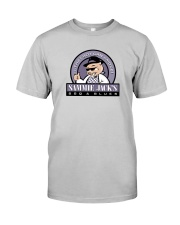 Sammie Jack's Classic T-Shirt front