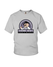 Sammie Jack's Youth T-Shirt thumbnail