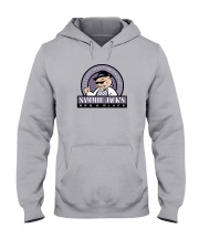 Sammie Jack's Hooded Sweatshirt thumbnail
