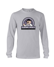 Sammie Jack's Long Sleeve Tee tile
