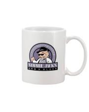Sammie Jack's Mug thumbnail