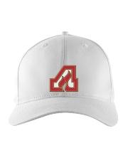 Adirondack Flames Embroidered Hat thumbnail