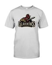 Gwinnett Gladiators  Premium Fit Mens Tee thumbnail