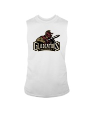 Gwinnett Gladiators  Sleeveless Tee thumbnail