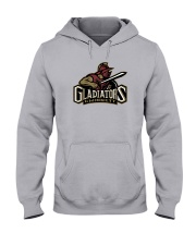 Gwinnett Gladiators  Hooded Sweatshirt thumbnail