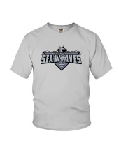 New England Sea Wolves Youth T-Shirt tile