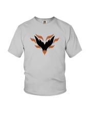 Albany Firebirds Youth T-Shirt thumbnail