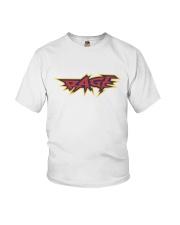 Orlando Rage Youth T-Shirt thumbnail